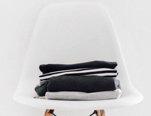 Co Polacy wiedzą o modzie zrównoważonej?